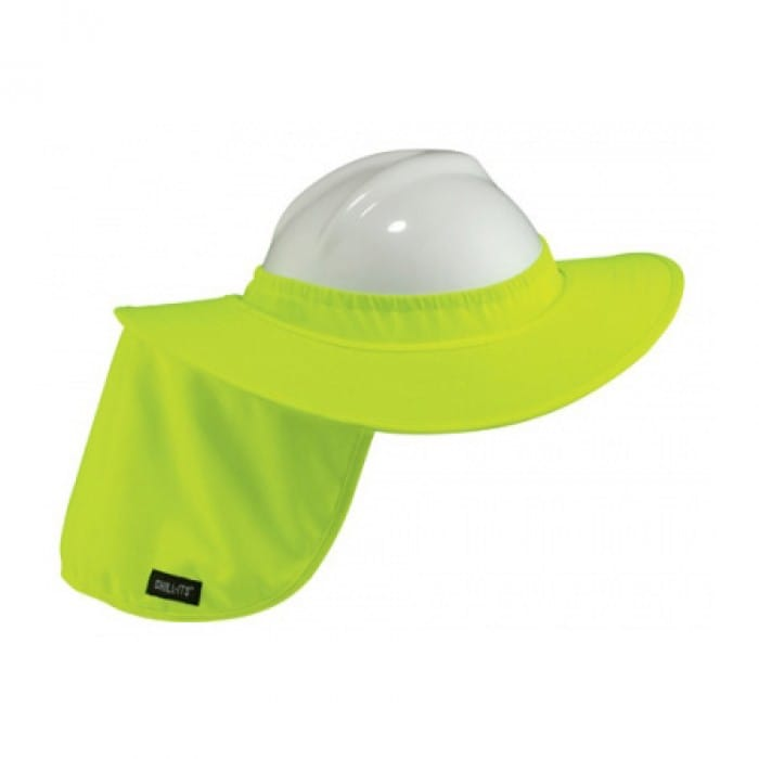 Hats & Sweatbands
